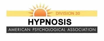 american psychological association division 30