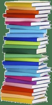 libros de hipnosis en Melilla