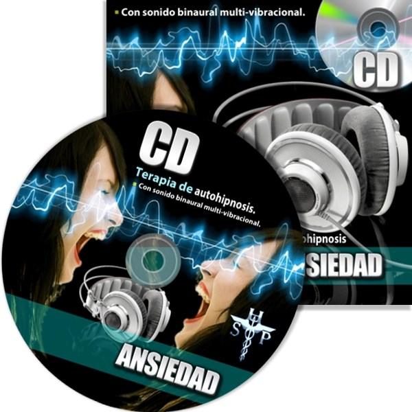 terapia en CD para la ansiedad por coronavirus