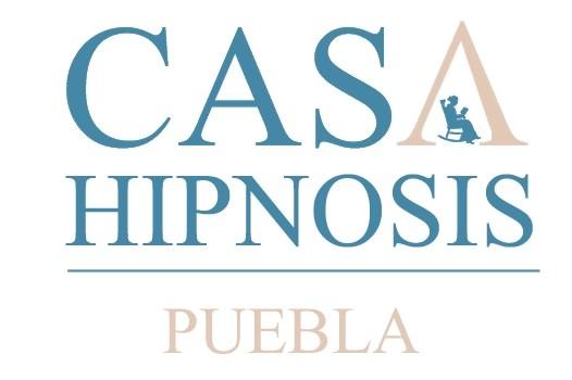 hipnosis Puebla