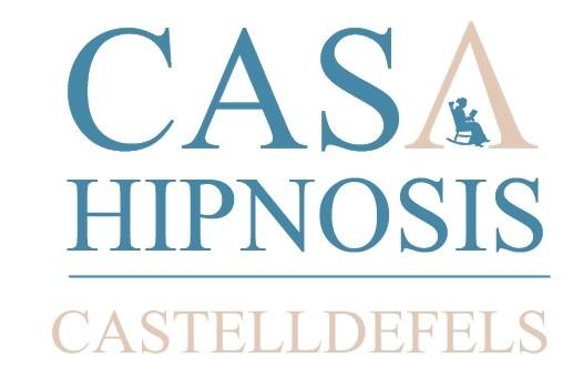hipnosis castelldefels