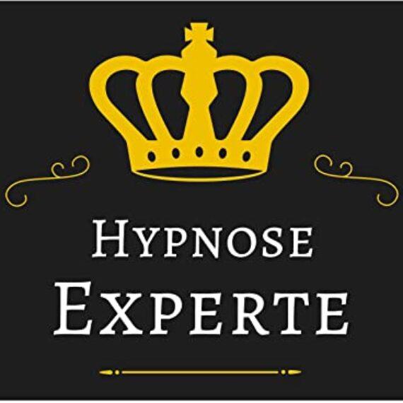 bolso bandolera experto hipnosis pequeño