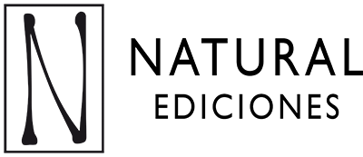 logo-natural-ed-horizontal