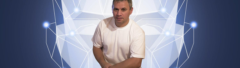 Pintér László hipnoterapeuta