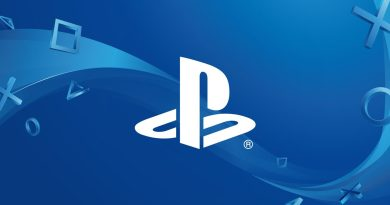 PlayStation 5 PS5 Nowa Konsola Sony - blog o grach hipogryf.pl