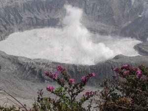 Vulkaan-Poas-Costa-Rica