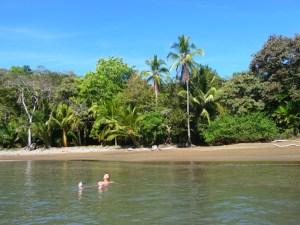 Isla-Boca-Brava-Panama