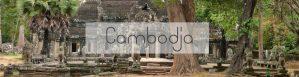 Cambodja-header