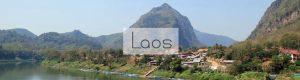Laos-header