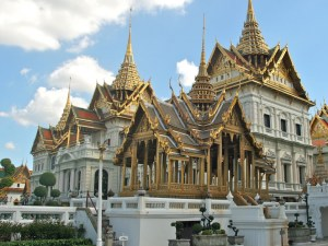 Grand-Palace-Bangkok