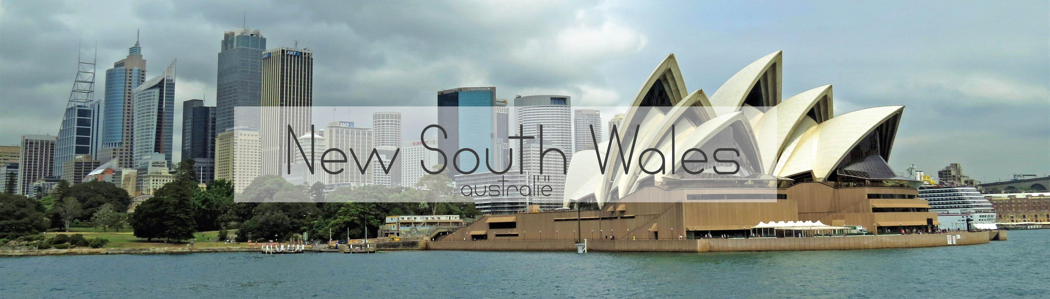 new-south-wales-header
