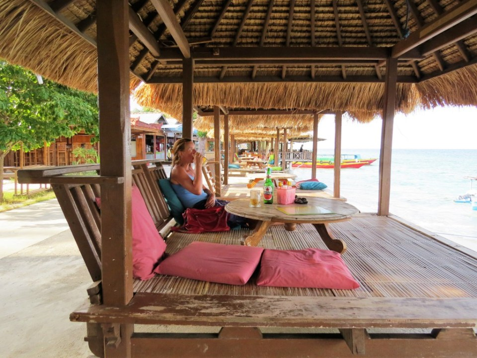 Chillen-Gili-Islands-Lombok