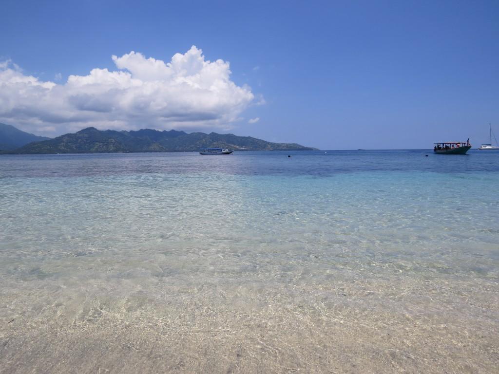 Gili-Air-Lombok-Indonesië