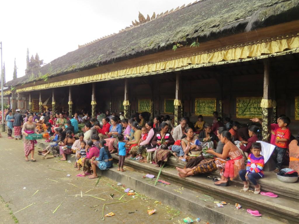 Festival-in-Bali