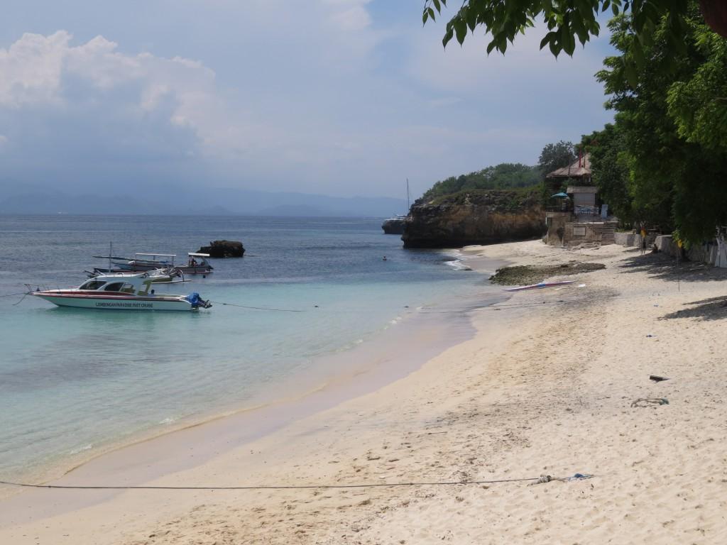Nusa-Lembongan-Bali