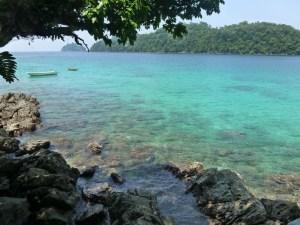Pulau-Weh-Sumatra-Indonesie