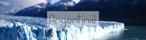 Reisinfo Argentinie