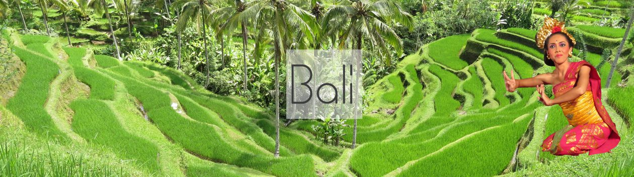 Bali-header