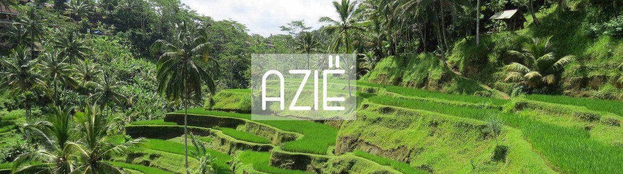 Azie-header