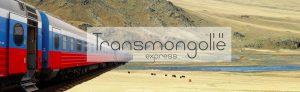 Transsiberië Express reisinfo