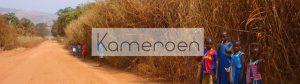 Kameroen header