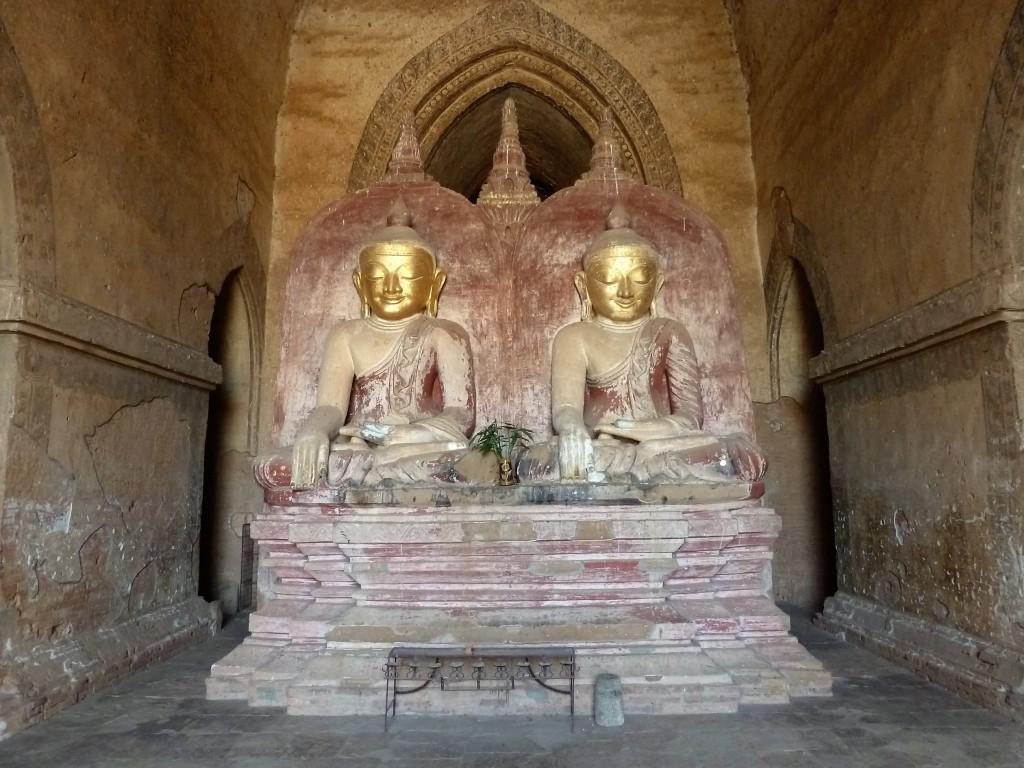 Sulamani Pahto Bagan