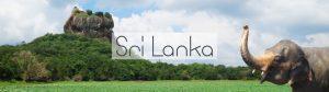 Sri Lanka reisinfo