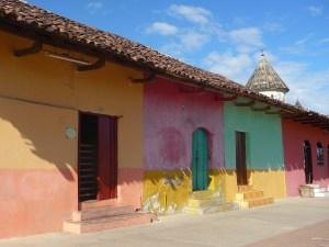 Onze mooiste accommodatie in Nicaragua