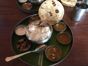 Mangos Thali Jaffna Sri Lanka