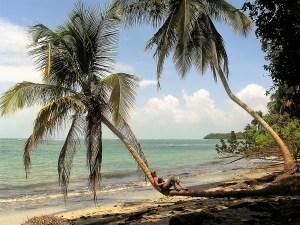 Route 3 tot 4 weken door Costa Rica