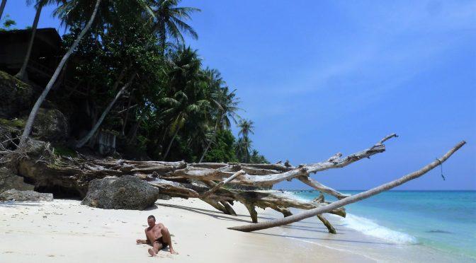 reisverzekering en annuleringsverzekering