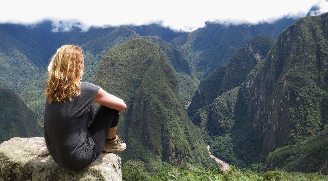 Terugblik op onze reis door Zuid-Amerika