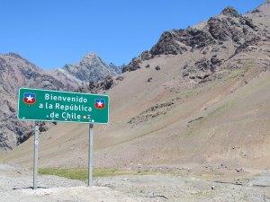 Alles over auto huren in Argentinië