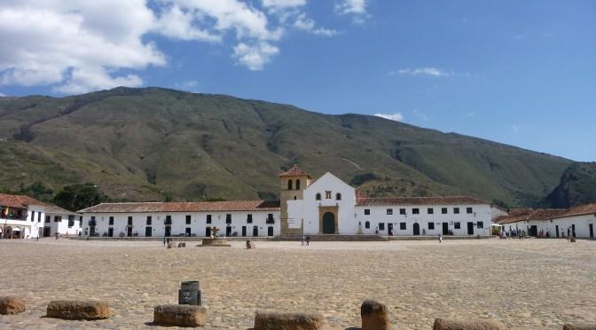 10 redenen om naar Villa de Leyva te gaan