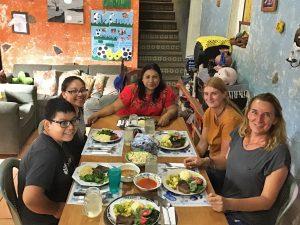 ResiRest Antigua Guatemala