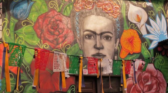 8 leuke adresjes in Mérida