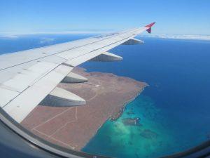 13 tips voor het vinden van een goedkoop vliegticket