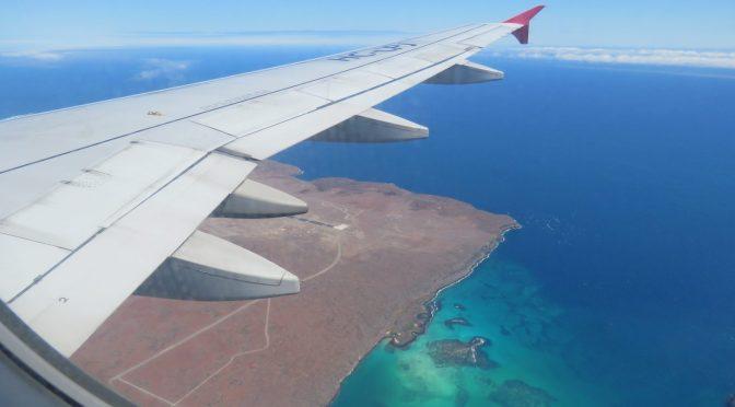 Tips voor het vinden van het goedkoopste vliegticket