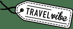 Hip on Trip gastblog op Travelvibe