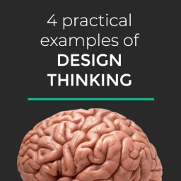 design thinking real case studies