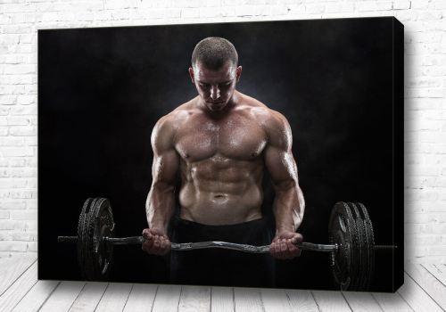 Постер Мотивация