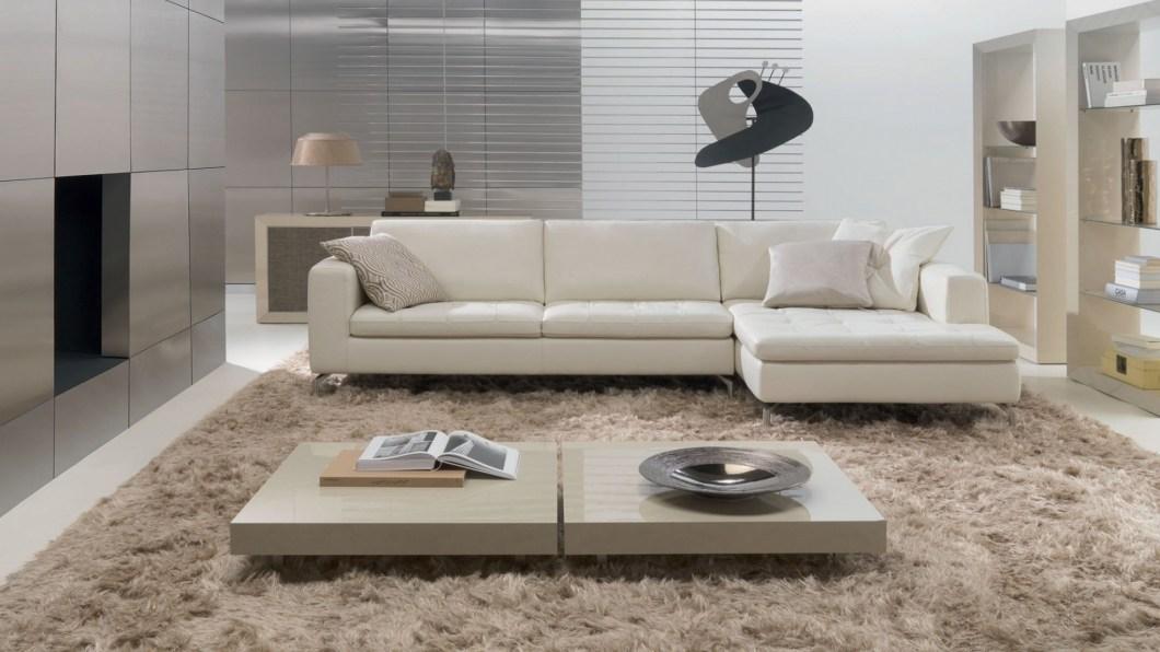 Savoy Hip Furniture