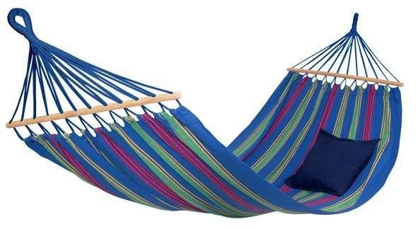 Amazonas Aruba Juniper hangmat zonder spreidstok