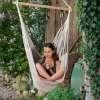 Amazonas Artista Sand hangstoel