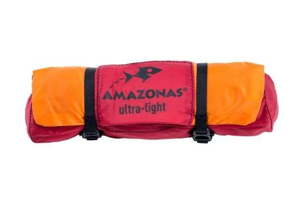 Amazonas Adventure Fire