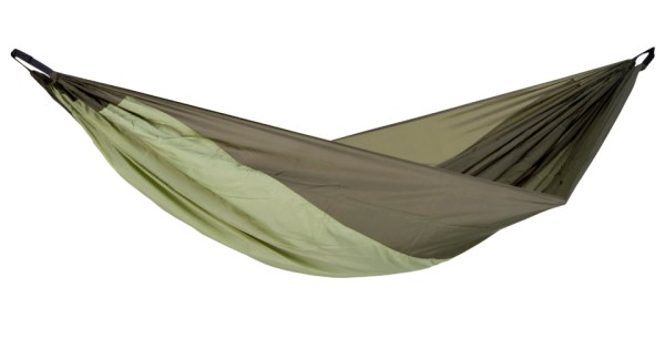 Amazonas Silk Traveller Thermo