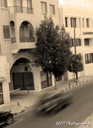Motion blur3