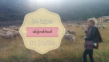 Safety Tips For Train And Bus Travel In India Hippie In Heels - 9 safety tips for travelers to switzerland