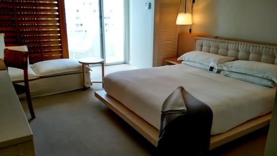 the modern hotel honolulu where to stay in honolulu