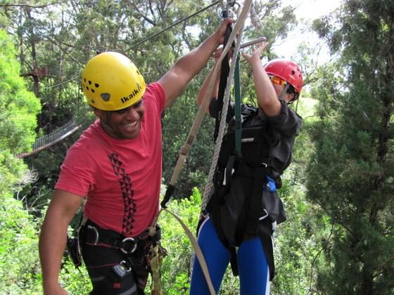 adventure activities to do in maui hawaii